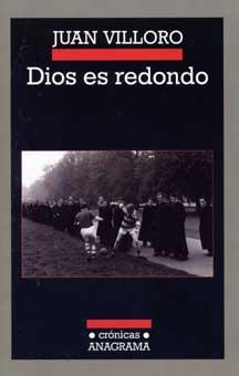 México DF I: Las inclemencias y la literatura del fútbol…